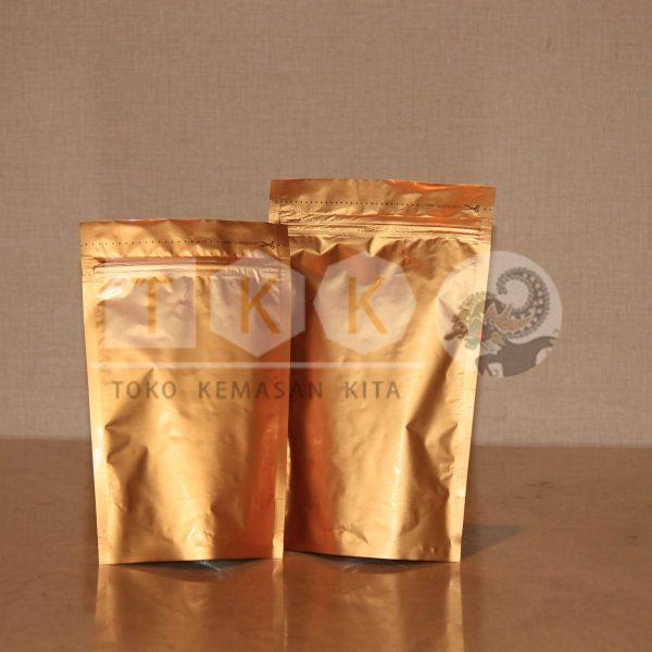 pouch super emas