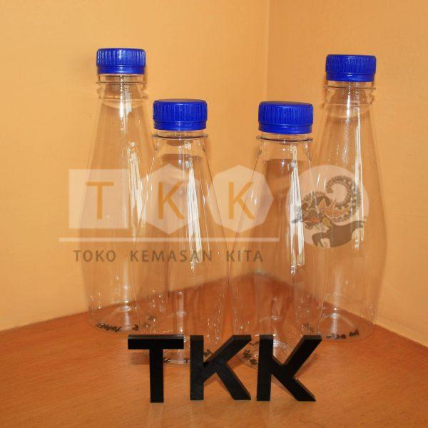 botol 370 atau 270