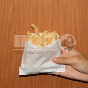 fry bag