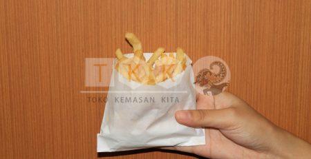 fry-bag-450x231 Home