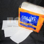 tissue napkin putih m