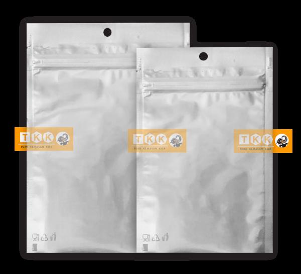 bag super silver Z – Copy